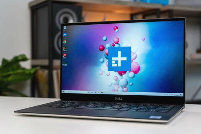 Hurry! The Dell XPS 13 laptop is just $650 for Black Friday