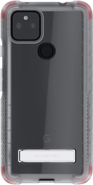 ghostek-covert-pixel-4a-5g-case.jpg
