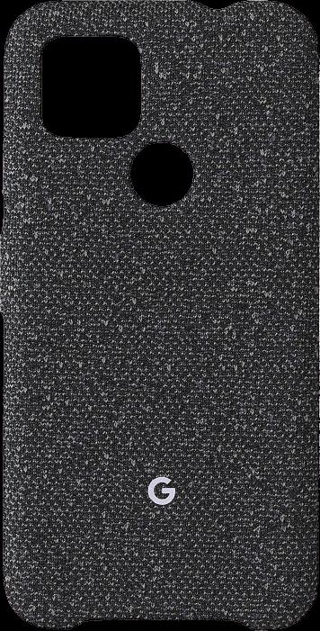 google-pixel-4a-5g-fabric-case.png