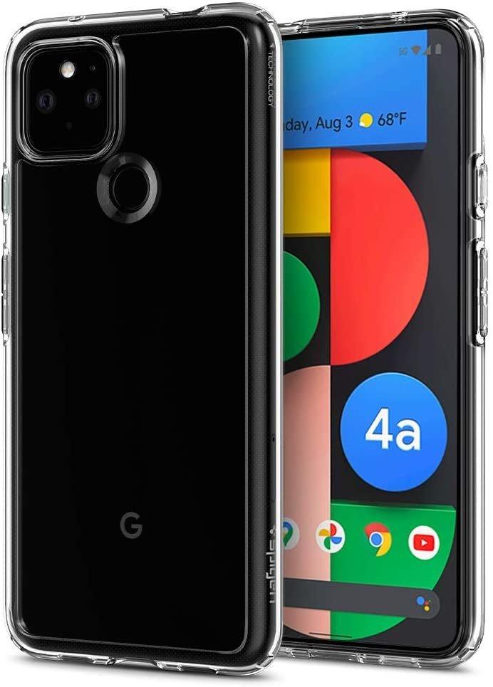 spigen-ultra-hybrid-pixel-4a-5g-case.jpg