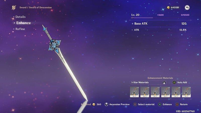 genshin-impact-enhance-sword.jpg