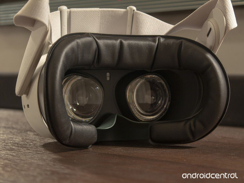 vr-cover-quest-2-on-hmd.jpg