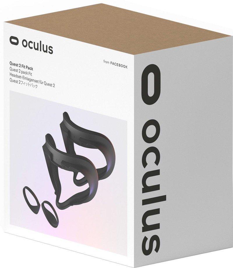 quest-2-fit-pack-box.jpg