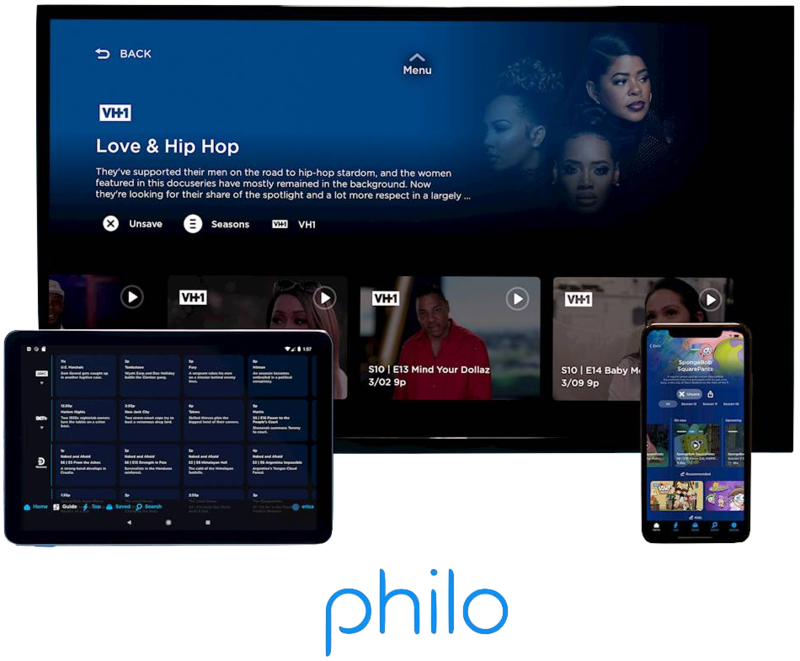philo-devices-cropped.png
