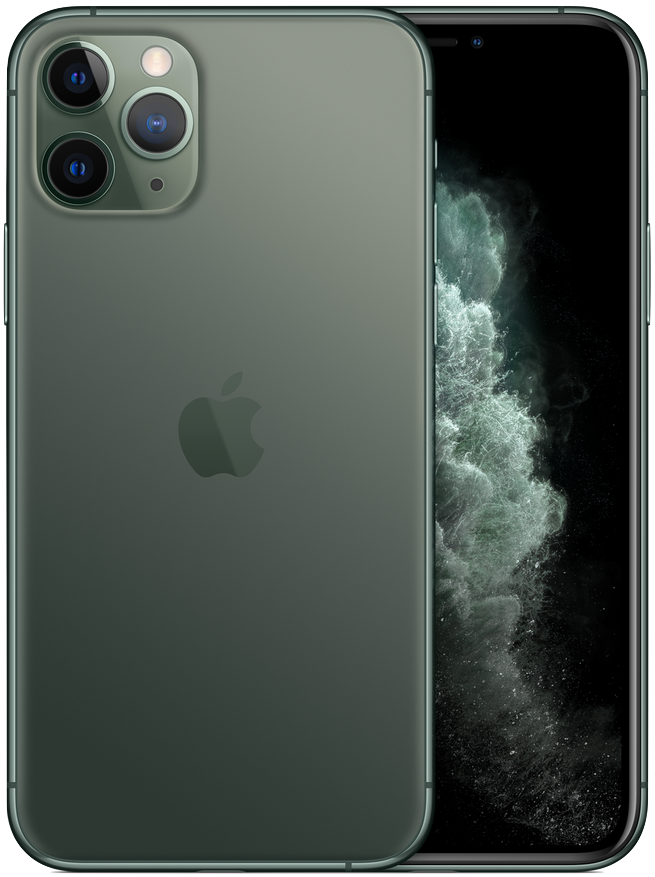 iphone-11-pro-cropped-midnight-green.png