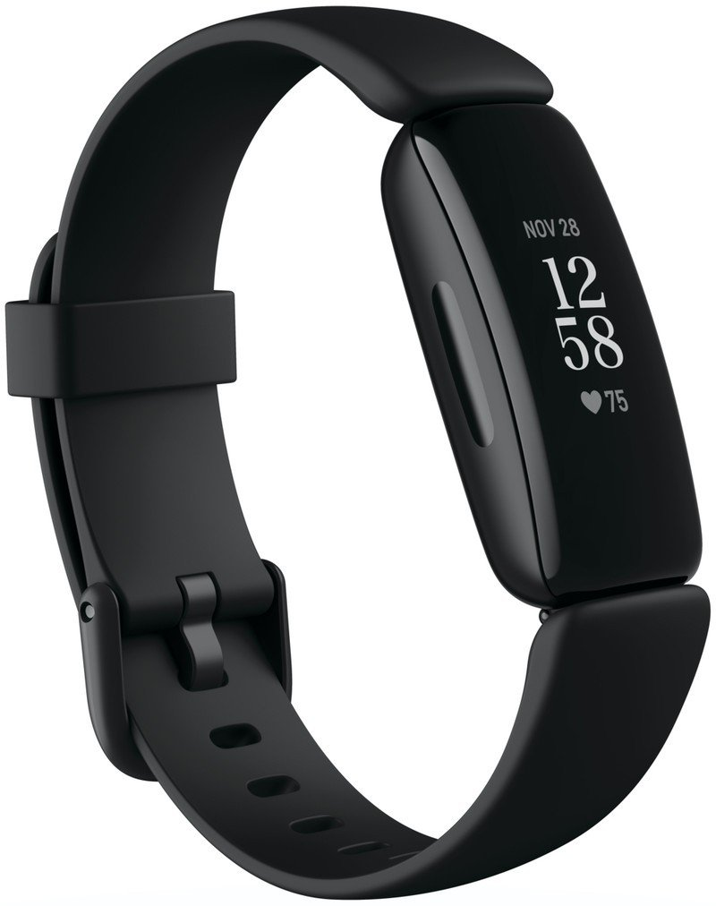 fitbit-inspire-2-front-official-render.j