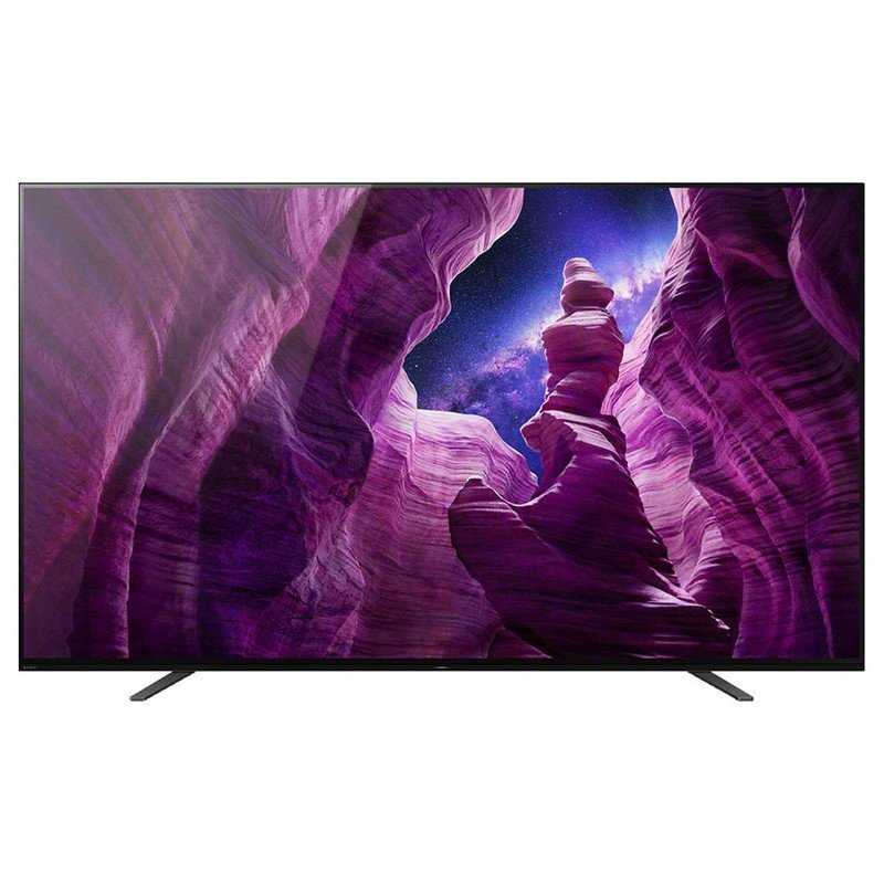 sony-bravia-android-smart-tv-a8h.jpg