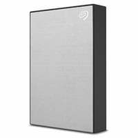 Save $47 on this 2TB Seagate External Hard Drive at Amazon for Black Friday