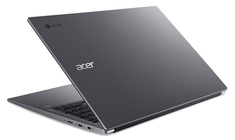 acer-chromebook-715_cb715-1w_cb715-1wt_0