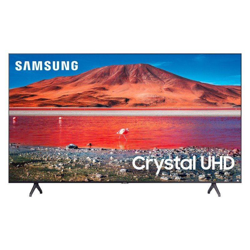 samsung-58in-4k-crystal-uhd-smart-tv.jpg