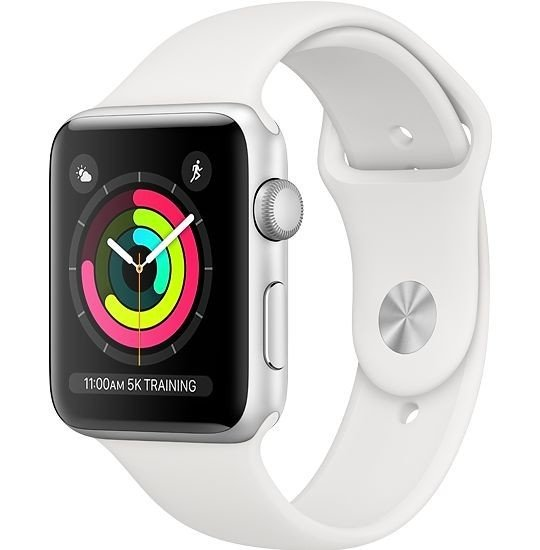 apple-watch-series-3-official-render.jpe