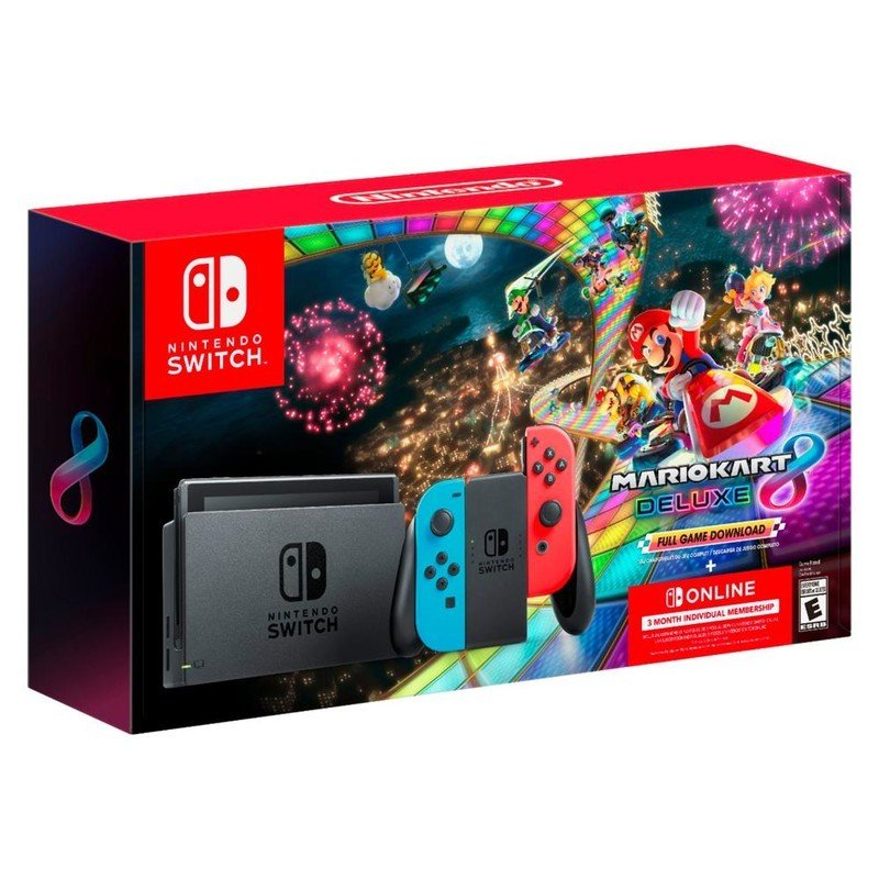 nintendo-switch-mario-kart-8-bundle.jpg