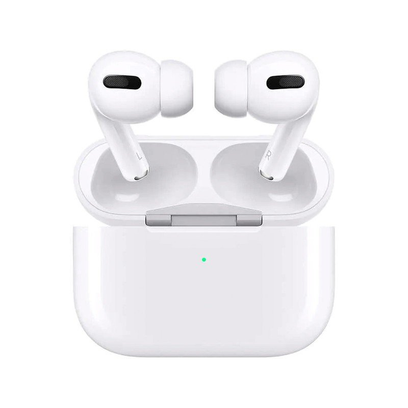 airpods-pro-in-case.jpg