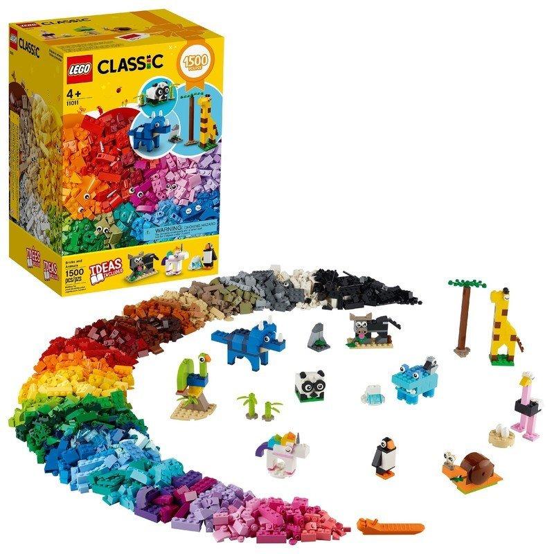 lego-classic.jpeg