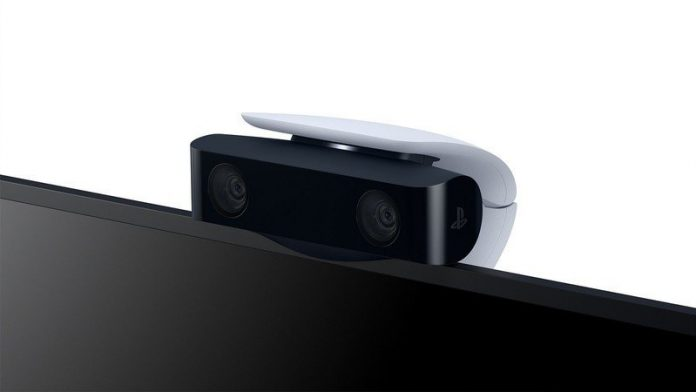 Should you buy the PS5 HD Camera?