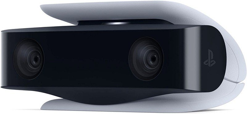 ps5-hd-camera.jpg
