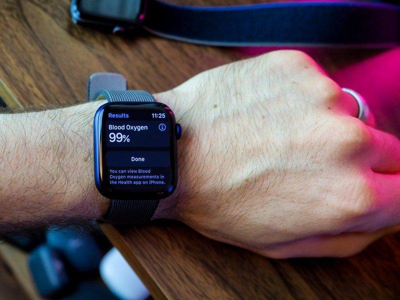 apple-watch-series-6-apple-watch-se-8.jp