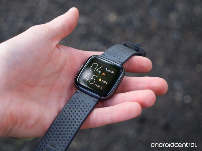 Don't buy a cheap Apple Watch or Fitbit knockoff on Amazon