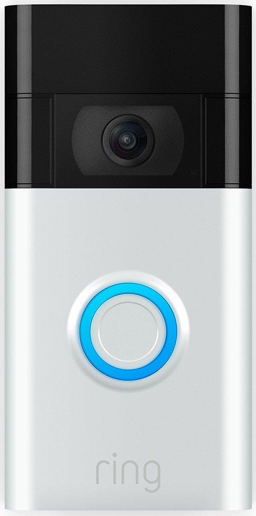 ring-video-doorbell-2nd-gen-crop_0.jpg