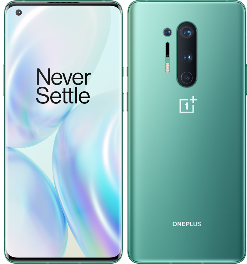 oneplus-8-pro-render-official.png