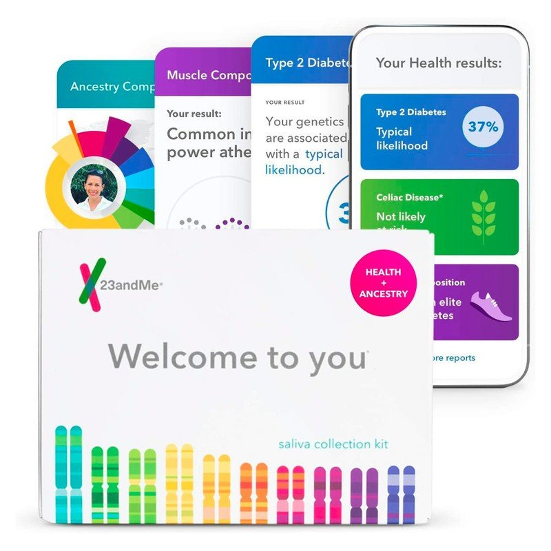 23andme-dna-health-ancestry-test.jpg