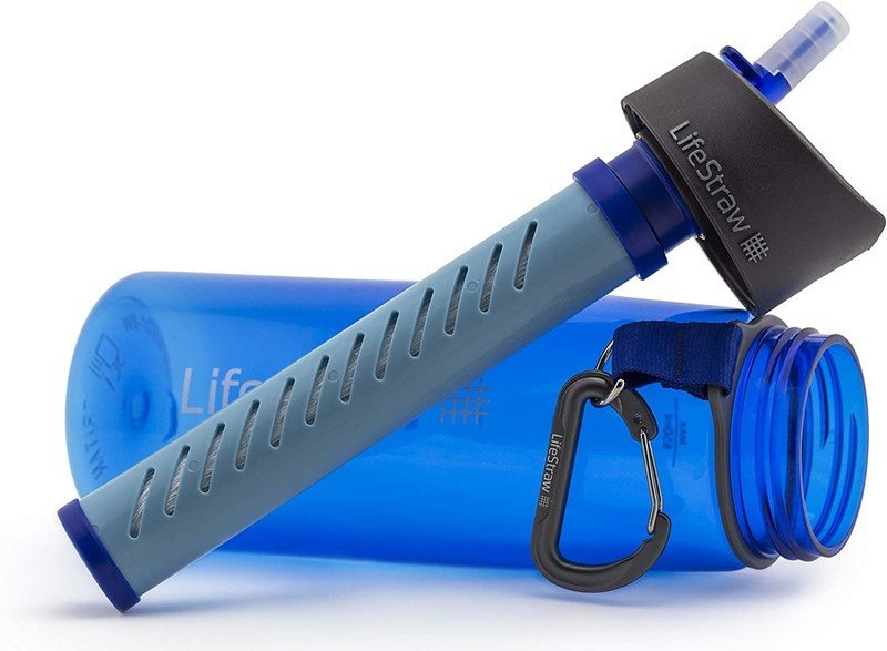 lifestraw-bottle.jpg