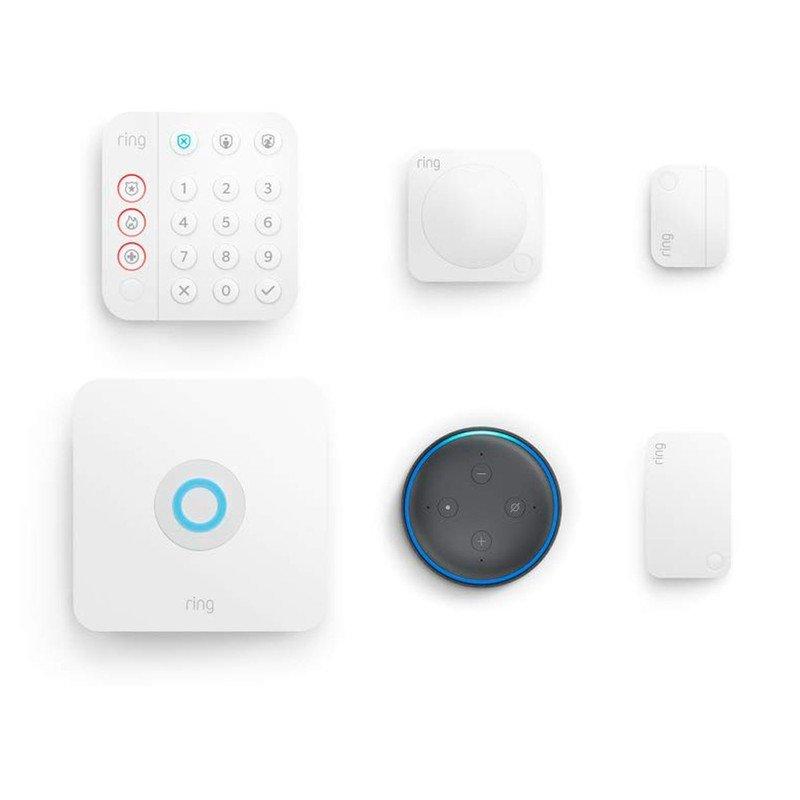 ring-alarm-5pc-echo-dot-bundle.jpg