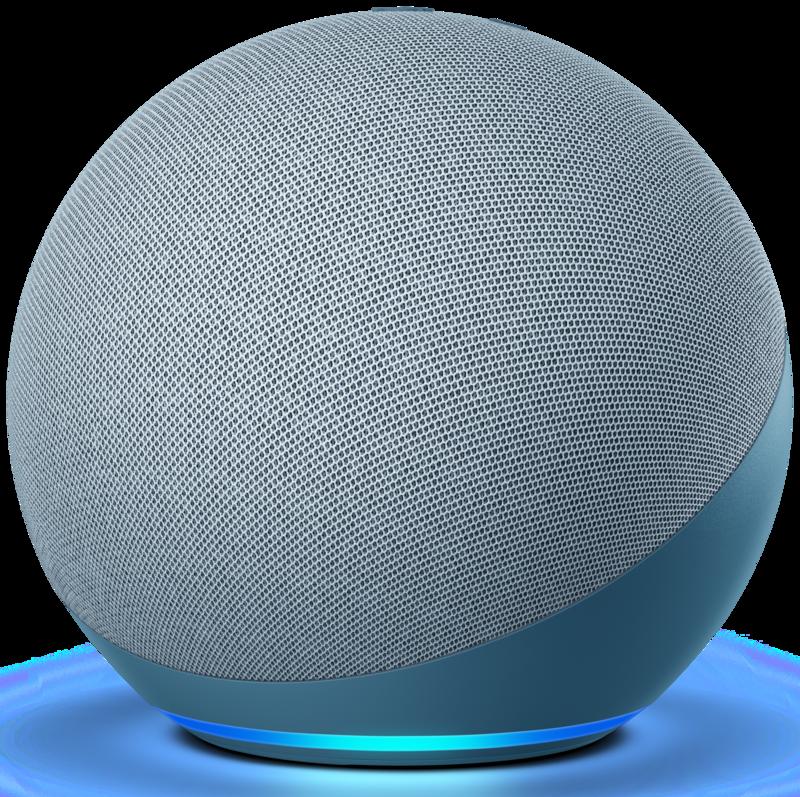 amazon-echo-4th-gen-blue-official-render