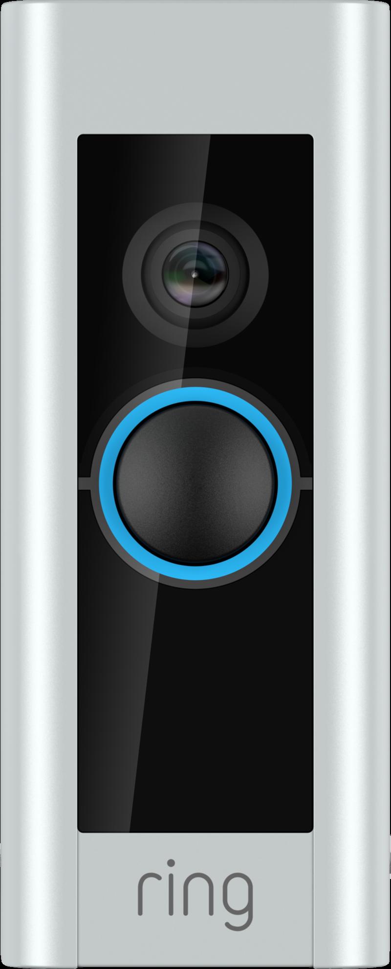 ring-video-doorbell-pro-render.png