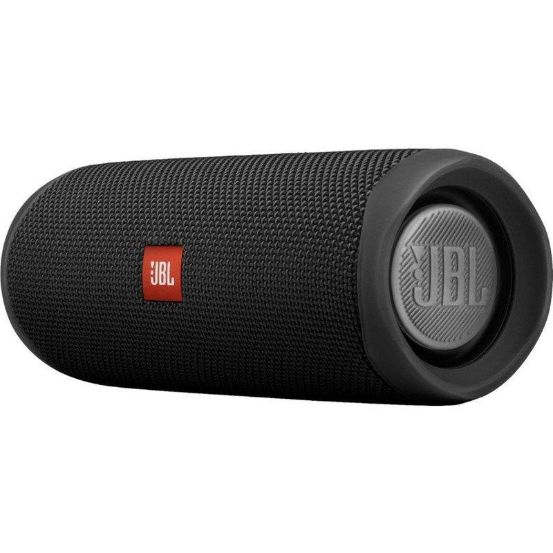 jbl-flip-5-speaker.jpg