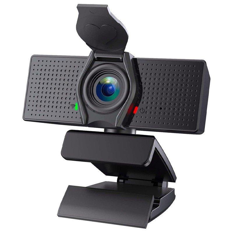 saitor-1080p-webcam.jpg