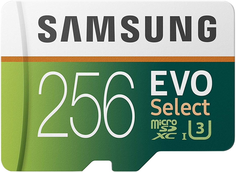 samsung-evo-select-256gb-microsd-card-cr