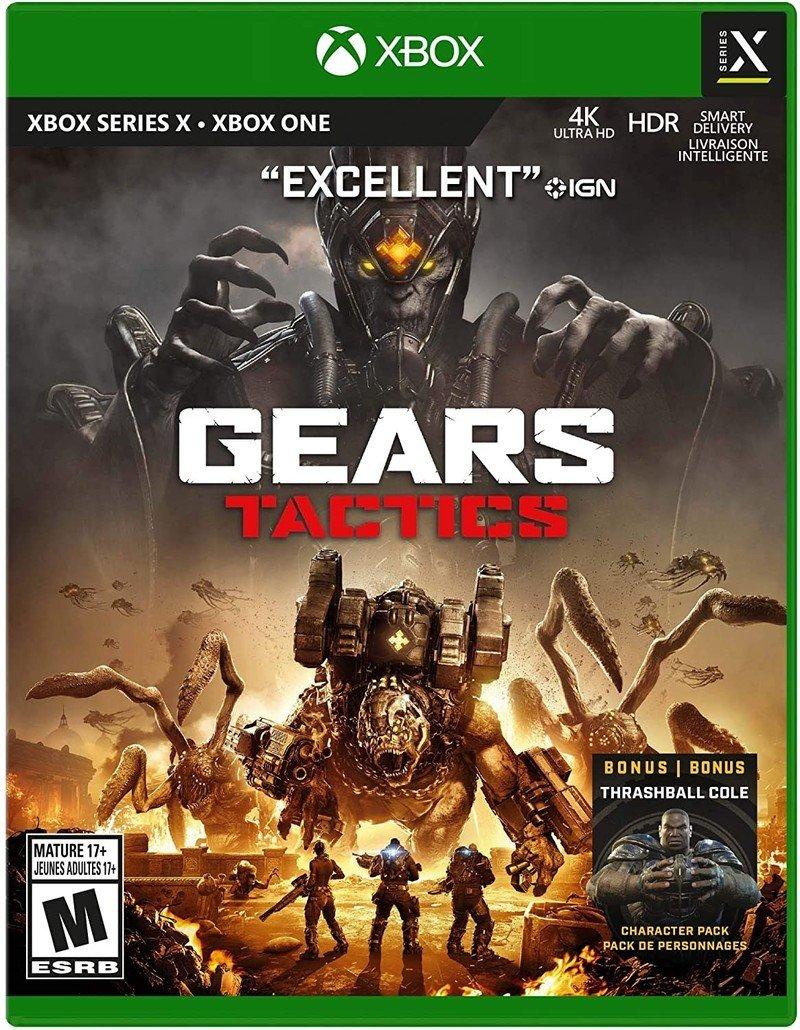 gears-tactics-game-box.jpg