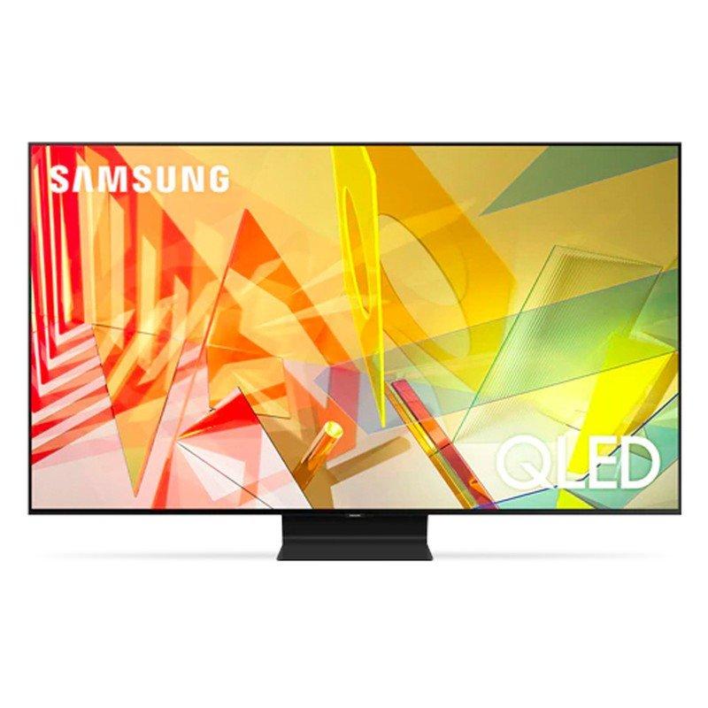 samsung-qled-65in-4k-smart-tv-q90t.jpg