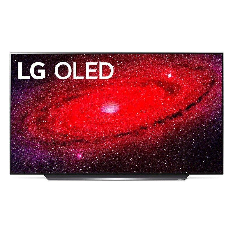lg-oled-65in-4k-smart-oled-tv.jpg