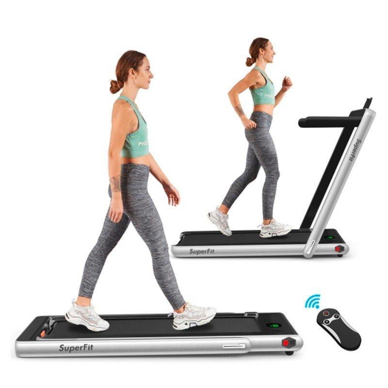 superfit-2in1-folding-treadmill.jpg