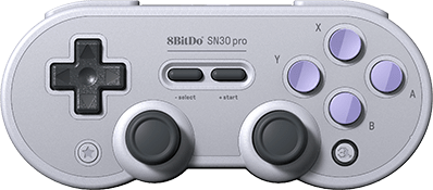 The best controllers for Android from 8Bitdo are on sale for Black Friday