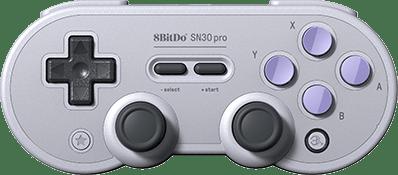 8bitdo-sn30-pro.png