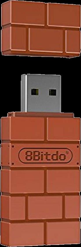 8bitdo-wireless-adapter-render.png