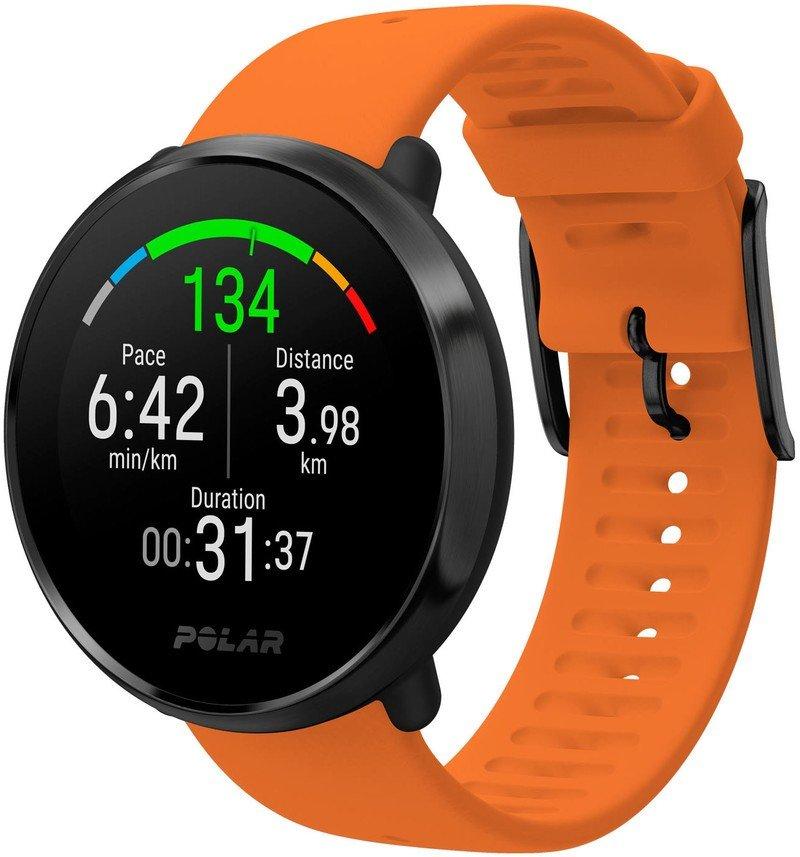 polar-ignite-orange-render.jpg