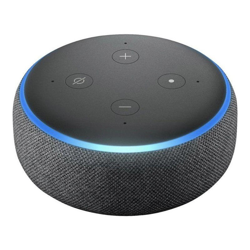 amazon-echo-dot-7qn2.jpg