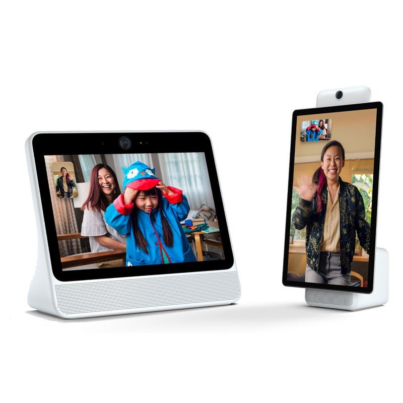 facebook-portal-devices.jpg