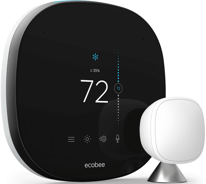ecobee-smarthermostat-5th-gen-render.png