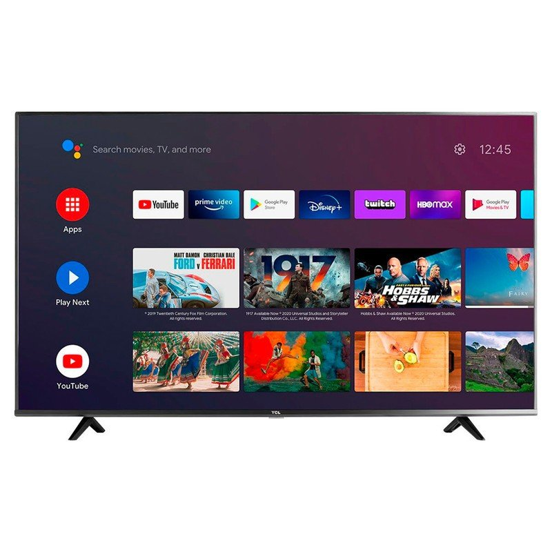 tcl-55in-4k-android-tv-series-4.jpg
