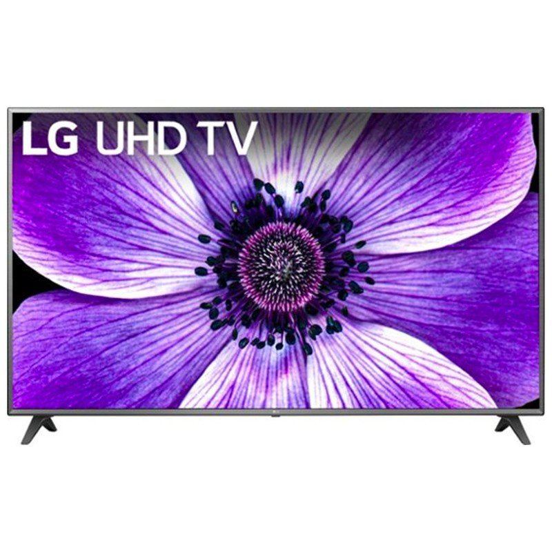 lg-4k-uhd-75in-un6970-series-tv.jpg