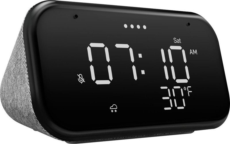 lenovo-smart-clock-essential.jpg