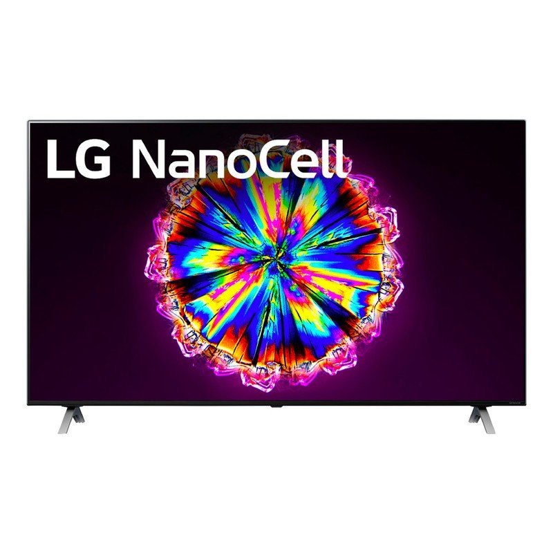 lg-nanocell-65in-4k-smart-tv.jpg