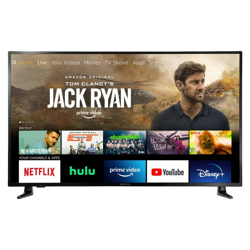 insignia-55in-4k-smart-tv-fire-edition.j