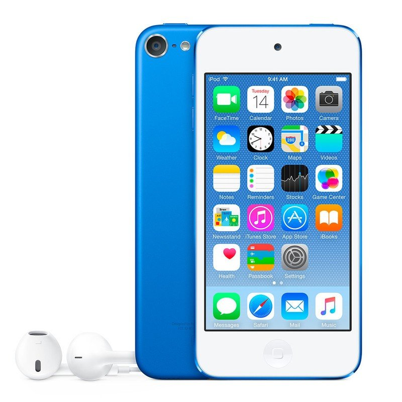 ipod-touch-6th-generation.jpg