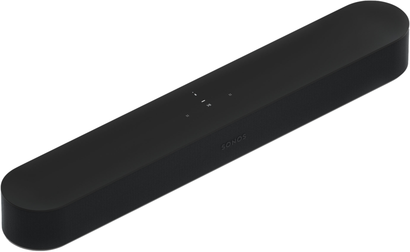 sonos-beam-cropped-black.png